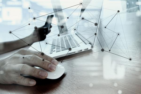 Laptops sind aus unserer digitalen Arbeitswelt und Freizeit nicht mehr wegzudenken